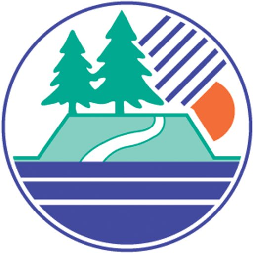 NE Sammamish Sewer and Water District